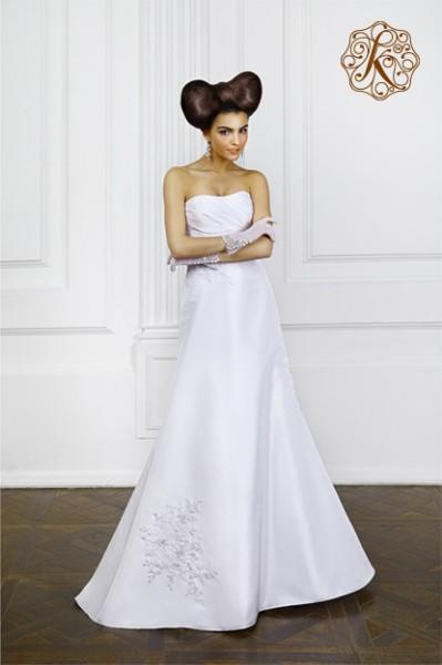Комментарий свадебные салоны