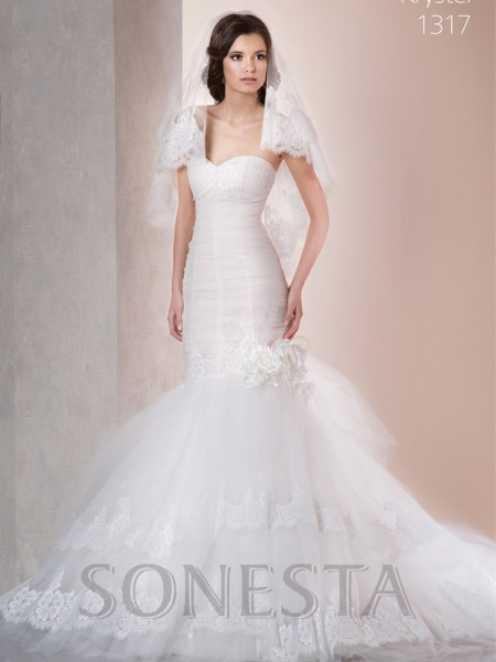 Свадебные платья невесты фото салоны вологды - 14 Мая 2015 - Blog