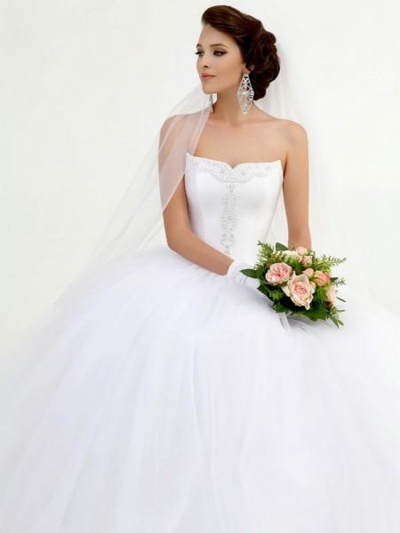 Карина свадебный салон