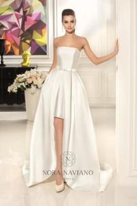 ANGELINA 14603 - Свадебный салон Александрия 47d880bd0de