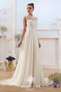 Свадебные платья в екб купить